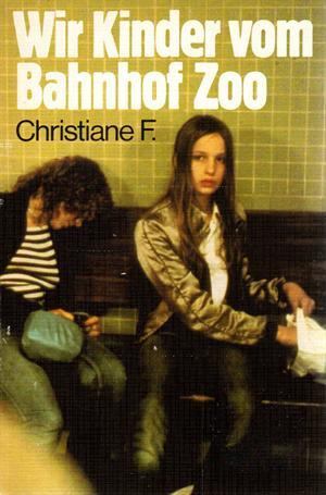 personen wir kinder vom bahnhof zoo