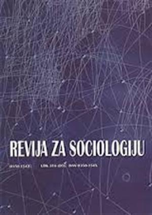 http://hrvatskifokus-2021.ga/wp-content/uploads/2017/09/300_13063538.jpg
