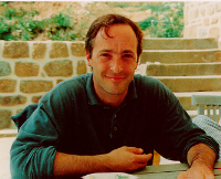"""dave humorous essays Laughing through life: humor in autobiographical writing by tim jackson """"analyzing humor is like dissecting a frog few people are interested and the."""