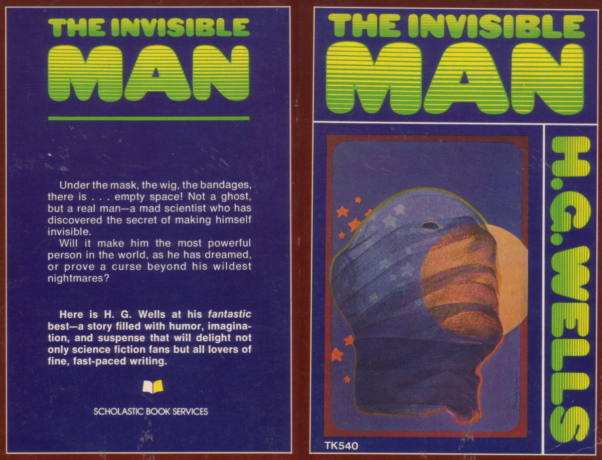 invisible man timed writing In invisible man he has written a book about the emotional and intellectual hazards which beset the educated negro in america writing about grotesquely violent.